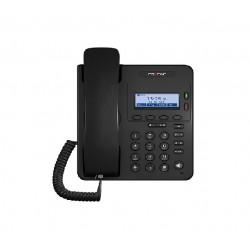 EXP-20 Expansion Digital Module Operator IP Phone
