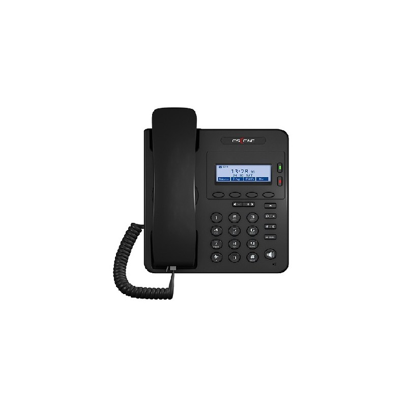 EXP-20 Expansion Digital Module Operator IP Phone