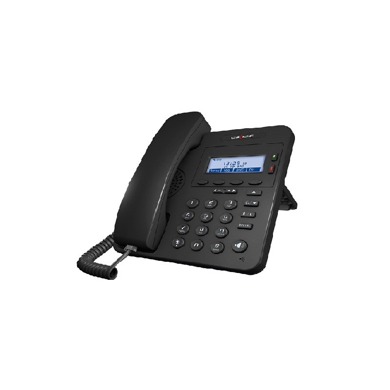 UNIVOIS VIDEO IP PHONE GIGABIT