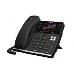 GRANDSTREAM - IP PABX UCM-6208