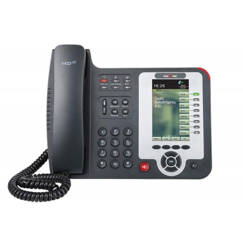 sophosCOM- Call Center