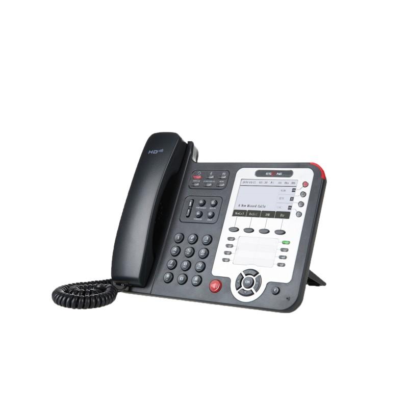 VoIP Gateway 4FXO - OpenVox
