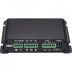 GRANDSTREAM - VoIP Gateway 8 FXO