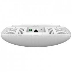 SATURNUS    VoIP Gateway- 8FXO  - INTEGRASI KE PANASONIC