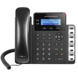 IP Phone Grandstream GXP1610