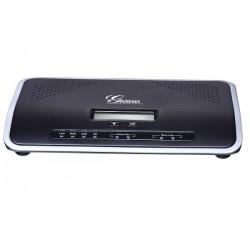 ESCENE CC800 - Call Center IP Phone